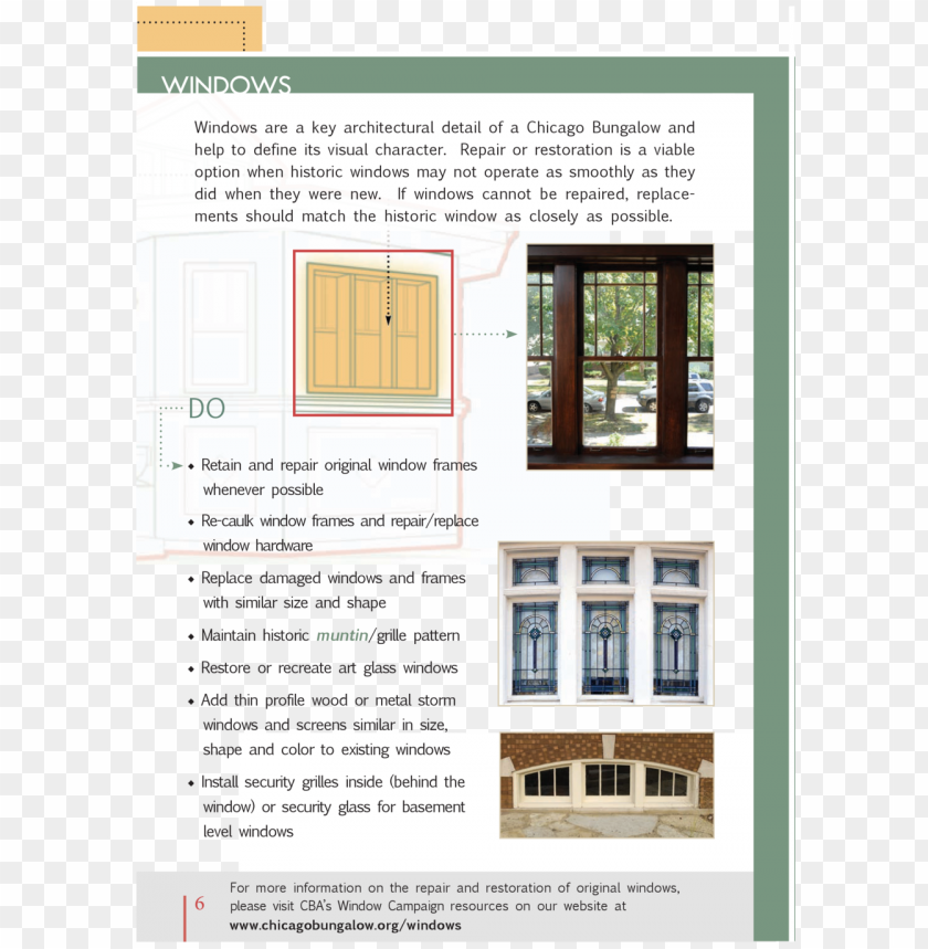 free PNG bungalow design guidelines - window PNG image with transparent background PNG images transparent