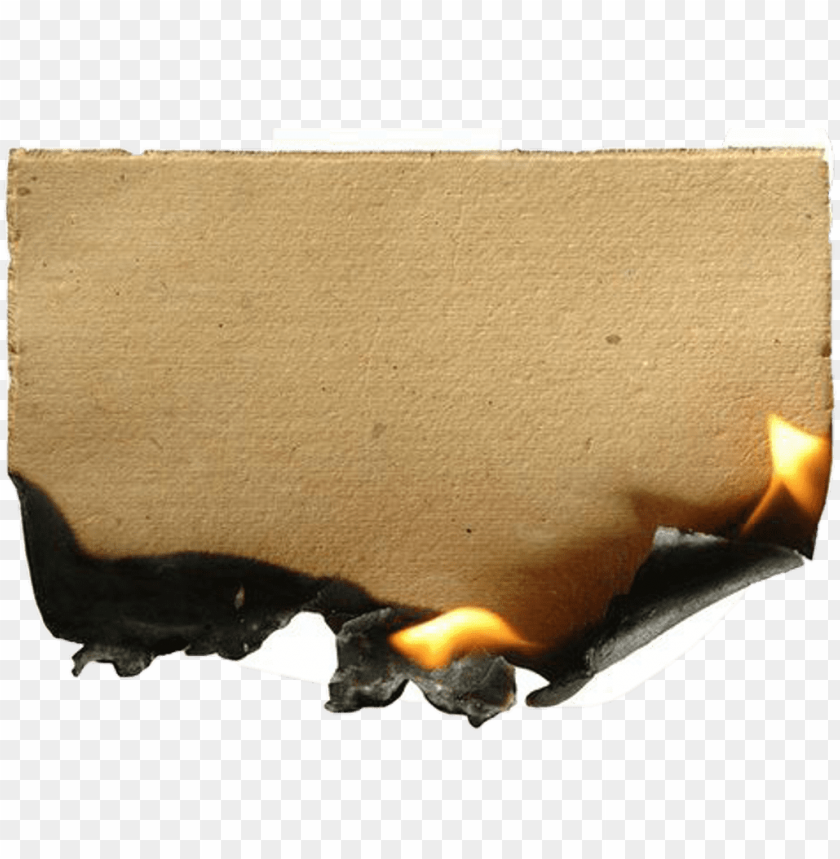 free PNG #burn #paper #flame #texture #fire #freetoedit - burning paper ash PNG image with transparent background PNG images transparent