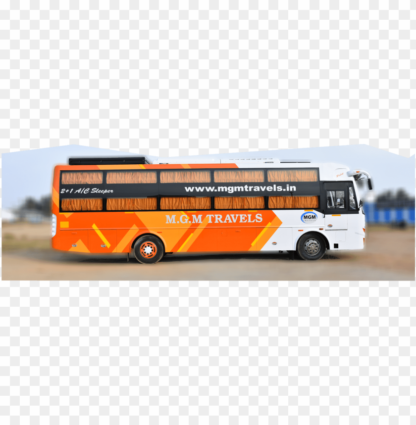 free PNG bus PNG image with transparent background PNG images transparent