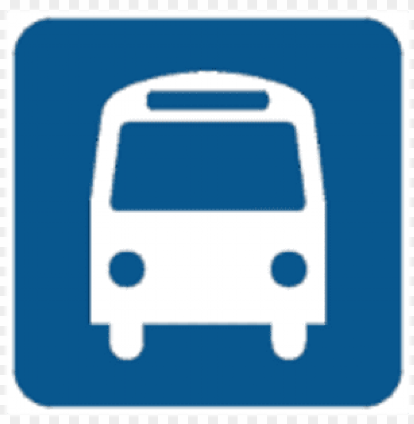 free PNG bus icon - bus stop map icon png - Free PNG Images PNG images transparent