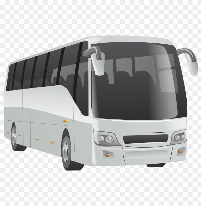 free PNG Download bus illustration png images background PNG images transparent