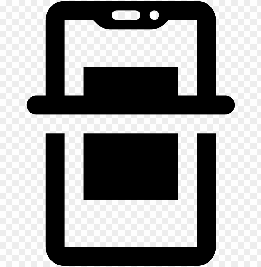 free PNG business card scanner icon - mobile payments ico PNG image with transparent background PNG images transparent