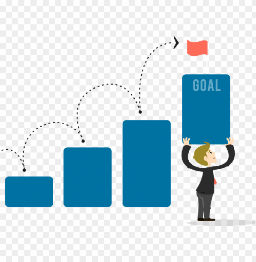 free PNG business goals - business goal clipart PNG image with transparent background PNG images transparent