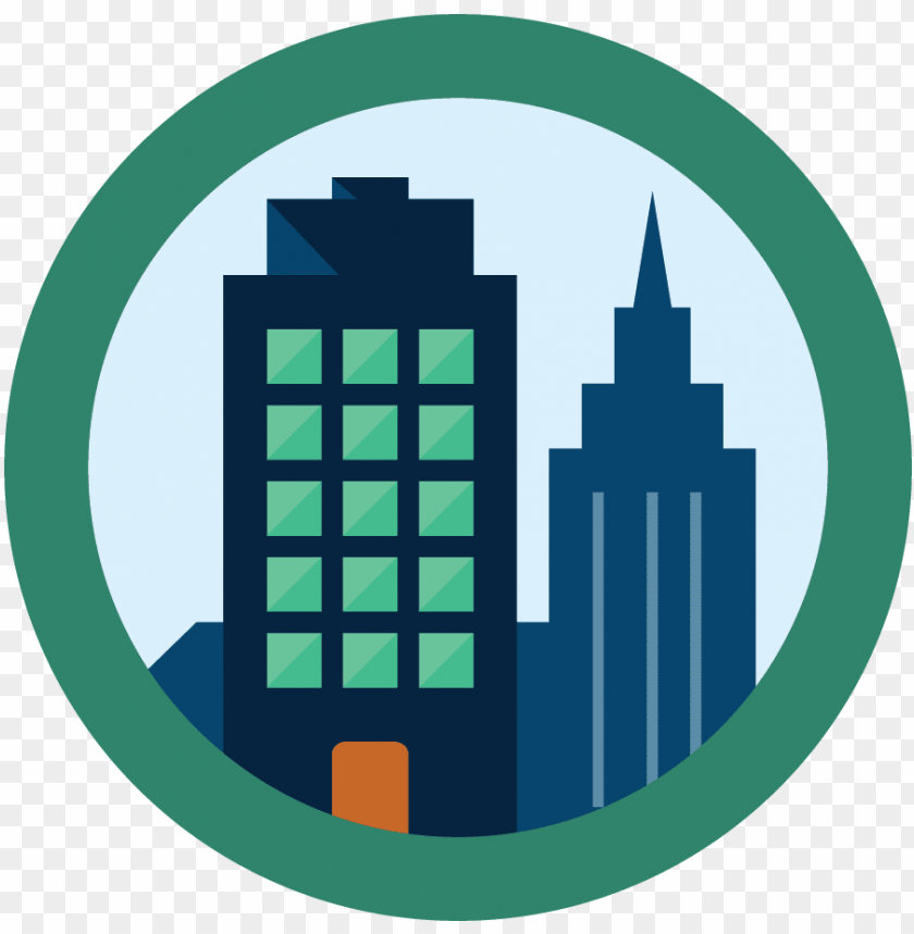 free PNG business icon - establish a company ico PNG image with transparent background PNG images transparent