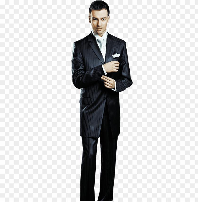 اريد وضع طلب تصميم صورة شخصية رئيسية و عامة لكل اعضاء المنتدى.  هل يمكن تقديم الطلب  Business-man-11530979332evmjdbueon
