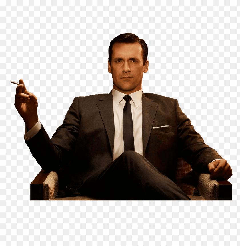 free PNG Download business man png images background PNG images transparent