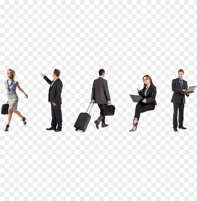 free PNG business people png free download - cut out business people PNG image with transparent background PNG images transparent