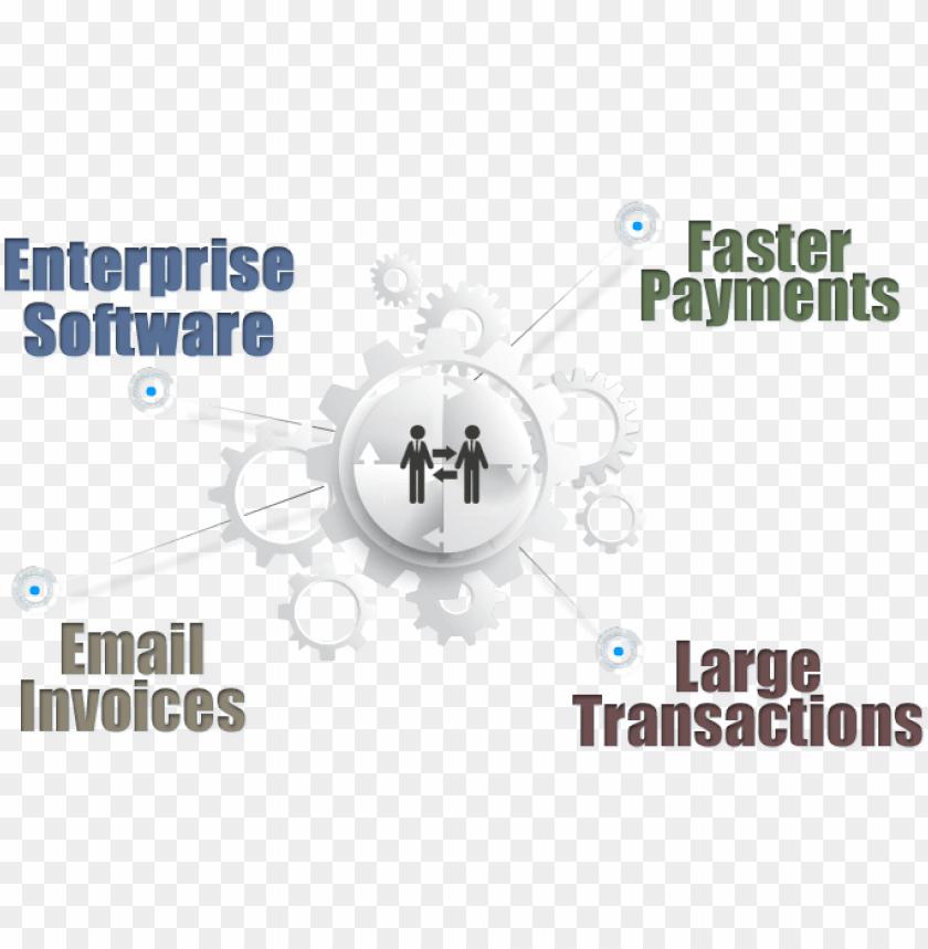 free PNG business to business - business-to-business PNG image with transparent background PNG images transparent