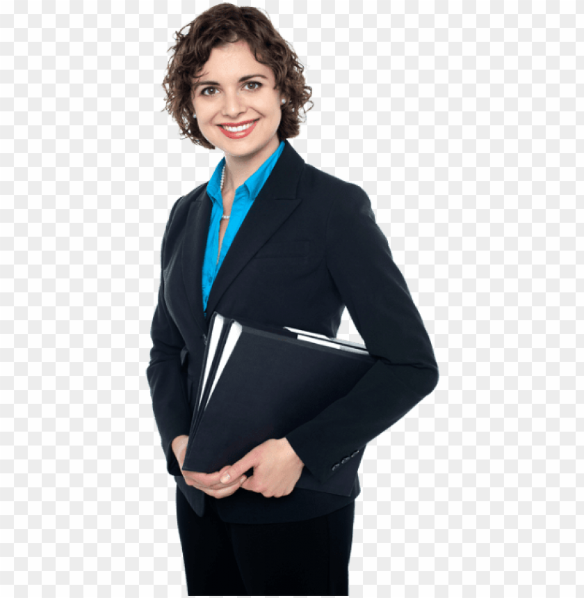 free PNG business women download free png image - business woman png hd PNG image with transparent background PNG images transparent