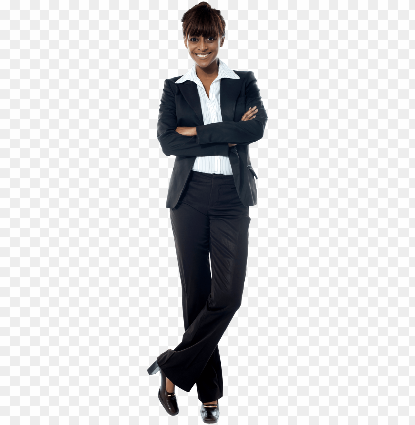 free PNG business women png image - stock photography PNG image with transparent background PNG images transparent