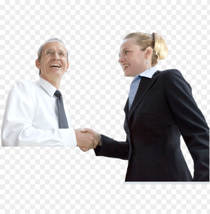 free PNG business women shaking hands with science professional - business people shaking hands PNG image with transparent background PNG images transparent
