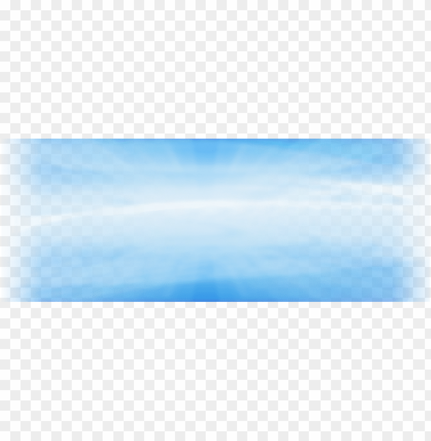 free PNG businessiq an advanced credit - blue sky transparent PNG image with transparent background PNG images transparent