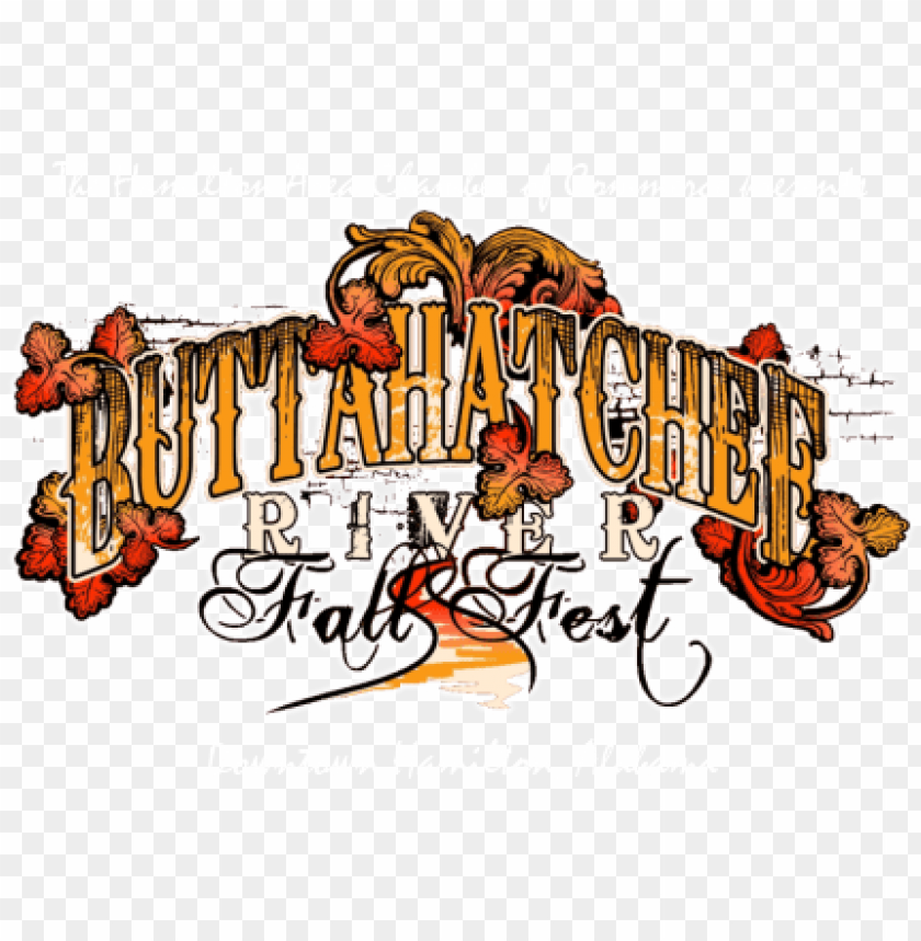 free PNG buttahatchee river fall festival PNG image with transparent background PNG images transparent