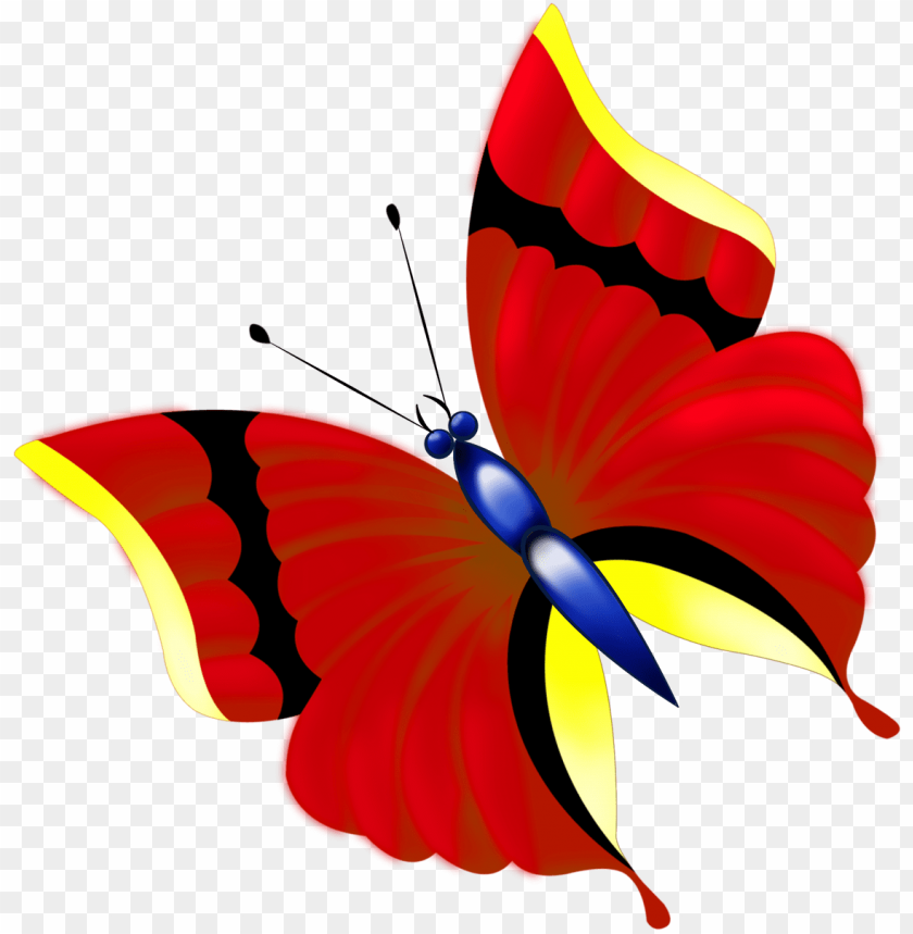 free PNG butterfly paper drawing- butterfly paper drawing PNG image with transparent background PNG images transparent