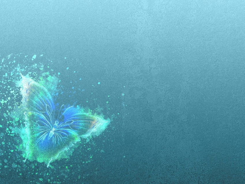 free PNG butterfly, spots, art, patterns background PNG images transparent
