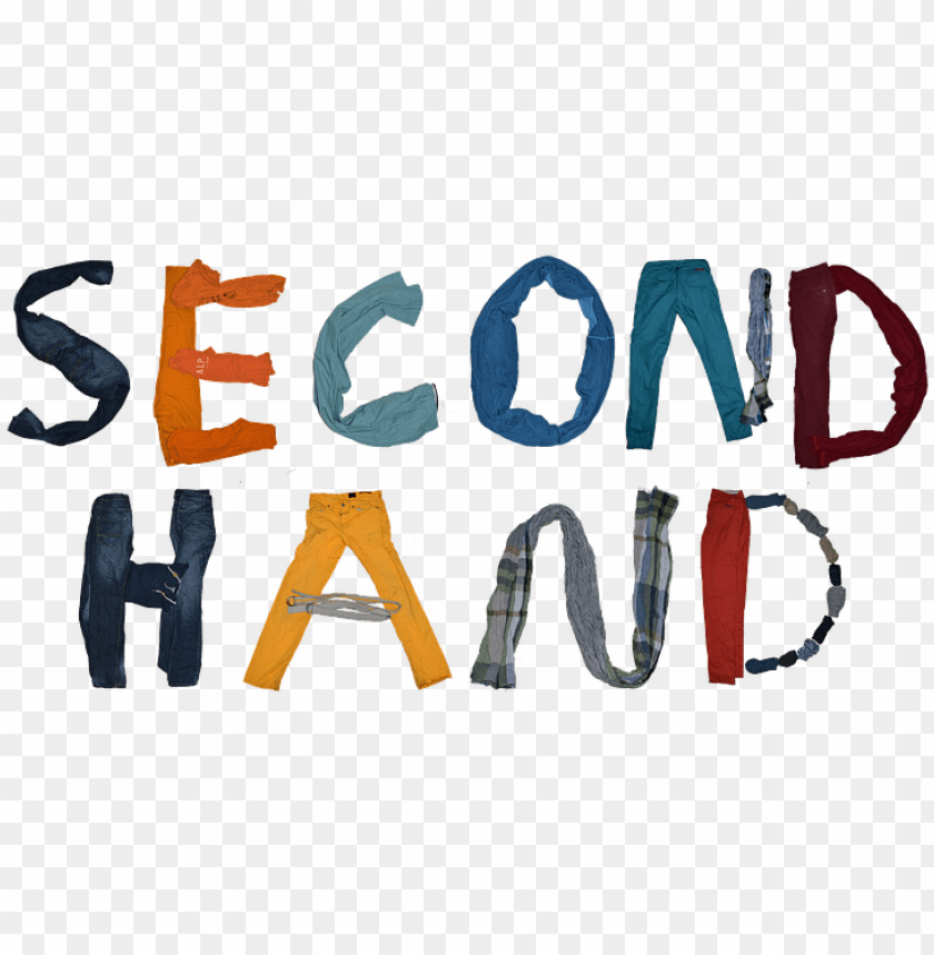 free PNG buy a second hand car/bike like a boss - second hand shop logo PNG image with transparent background PNG images transparent