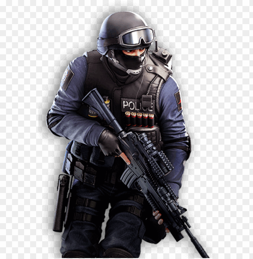 free PNG buy csgo account from csgo smurf shop at a reasonable - point blank PNG image with transparent background PNG images transparent