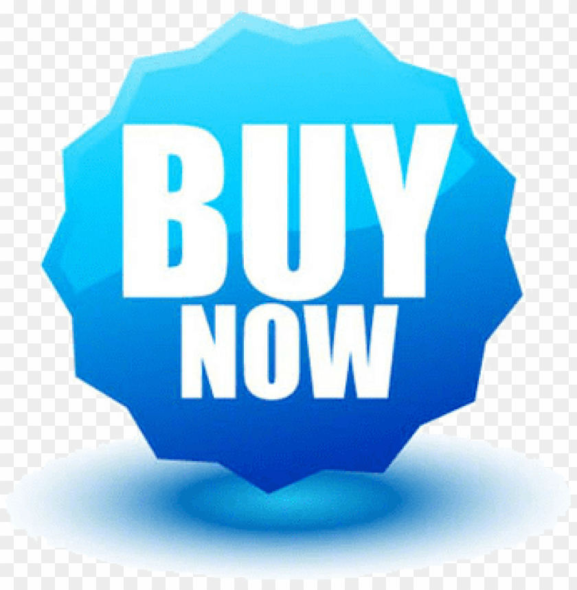 free PNG buy now buttons png - buy now transparent background PNG image with transparent background PNG images transparent