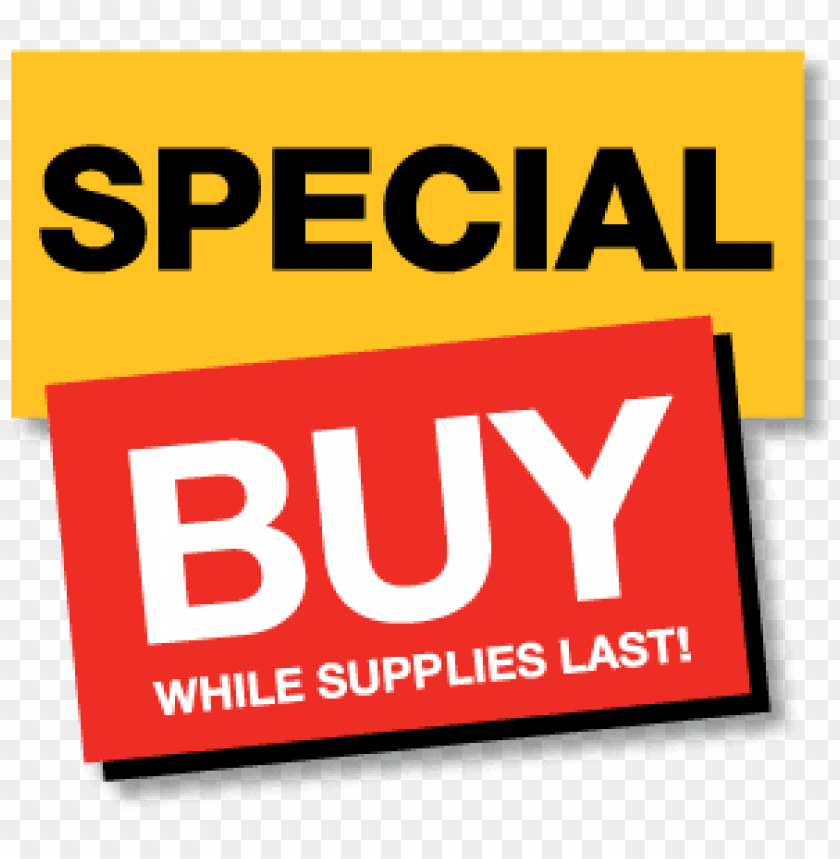 Buy Now Home Depot Special Buy Logo Png Image With Transparent Background Toppng