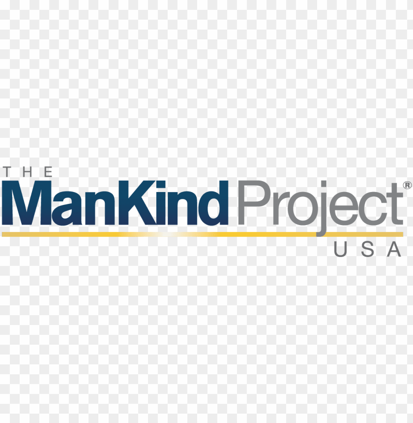 free PNG buzzfeed png - mankind project PNG image with transparent background PNG images transparent