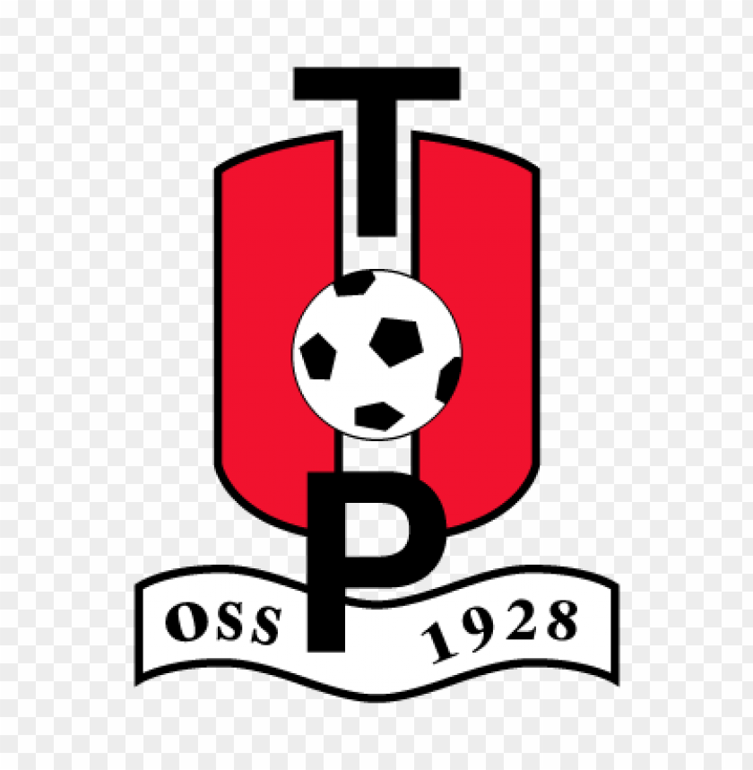 free PNG bvo top oss vector logo PNG images transparent