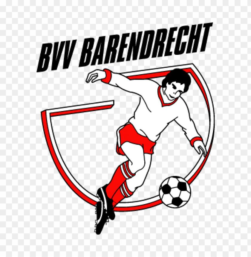 free PNG bvv barendrecht vector logo PNG images transparent