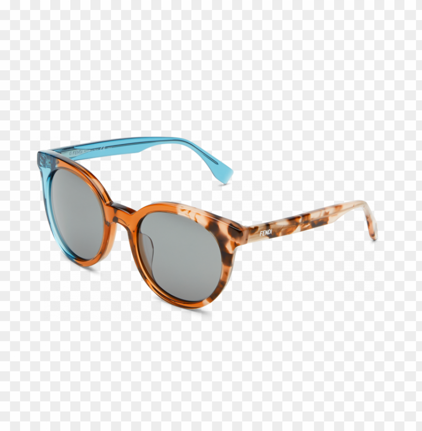 free PNG by the way sunglassesby the way cat-eye sunglasses - reflectio PNG image with transparent background PNG images transparent