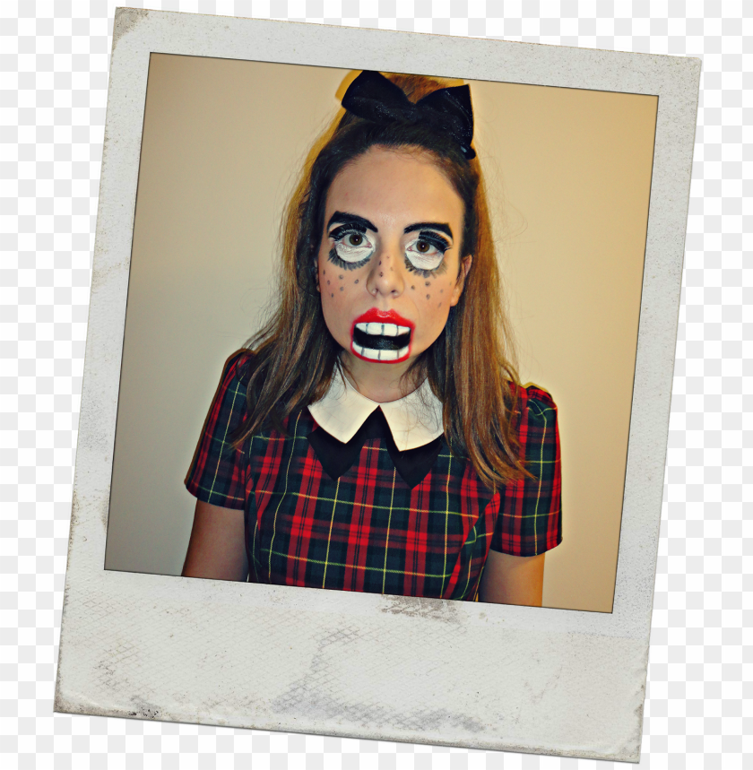 free PNG bye bye halloween it was a pleasure meeting you PNG image with transparent background PNG images transparent