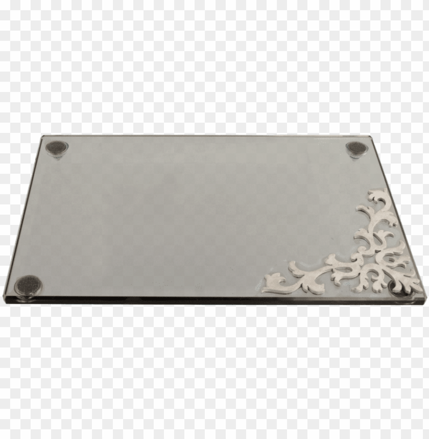 free PNG byzantine silver glass tray PNG image with transparent background PNG images transparent
