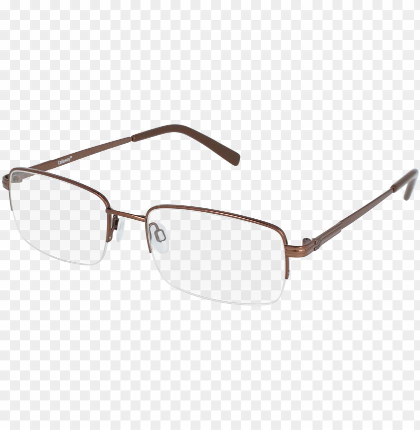 free PNG c c 05 men's eyeglasses PNG image with transparent background PNG images transparent