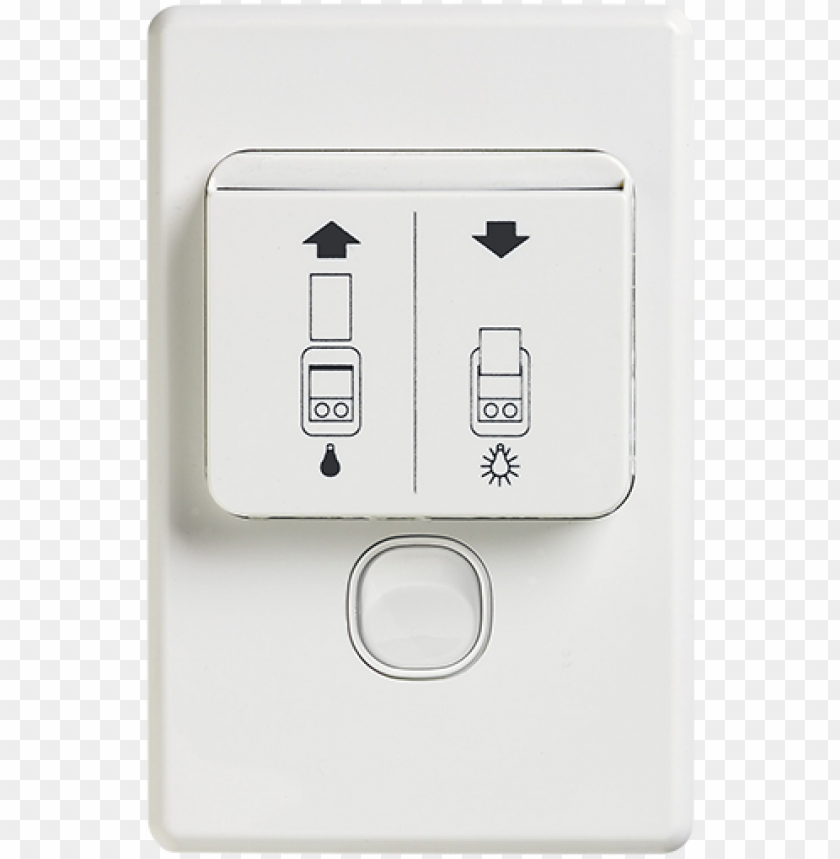 free PNG c2033cc1x access card switch, 250vac, 16a, suits 1 - apple PNG image with transparent background PNG images transparent