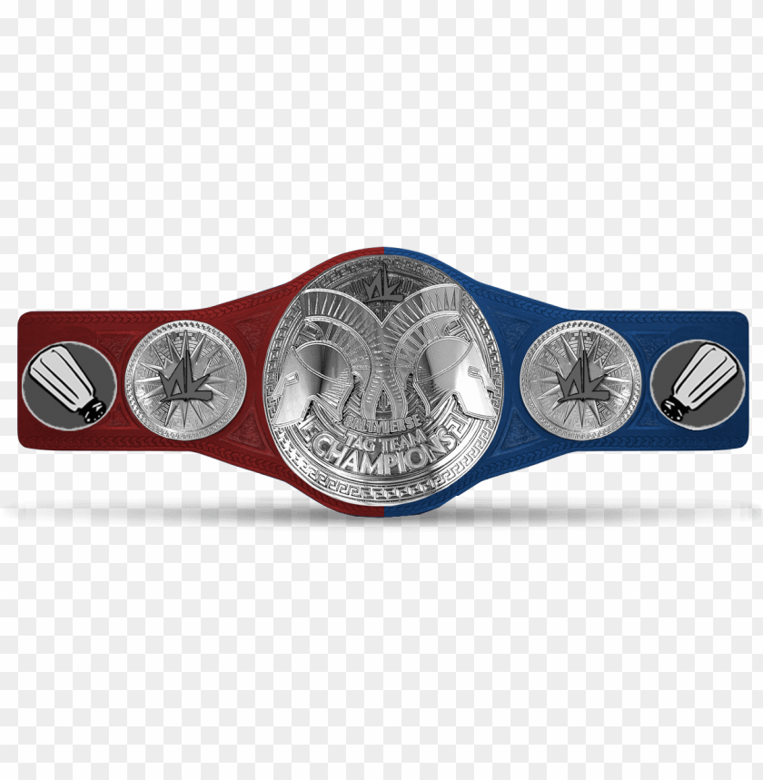 C2s7ptqxaaabamq Large Wwe Crown Jewel Match Card Png Image With Transparent Background Toppng