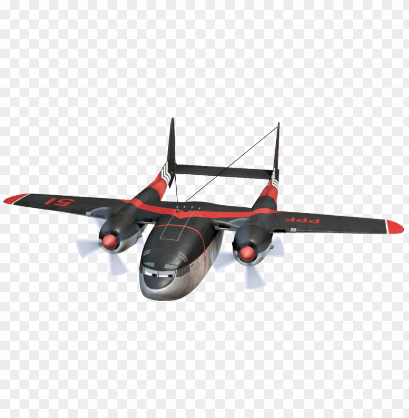 free PNG cabbie - planes fire and rescue characters PNG image with transparent background PNG images transparent