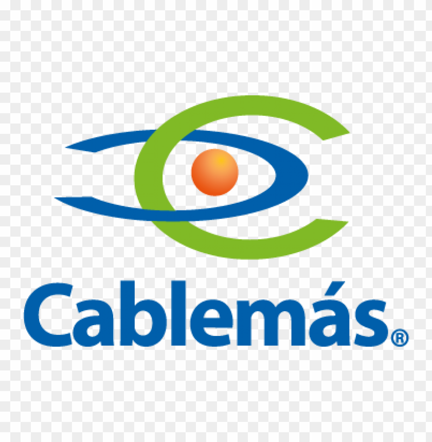 free PNG cablemas vector logo PNG images transparent