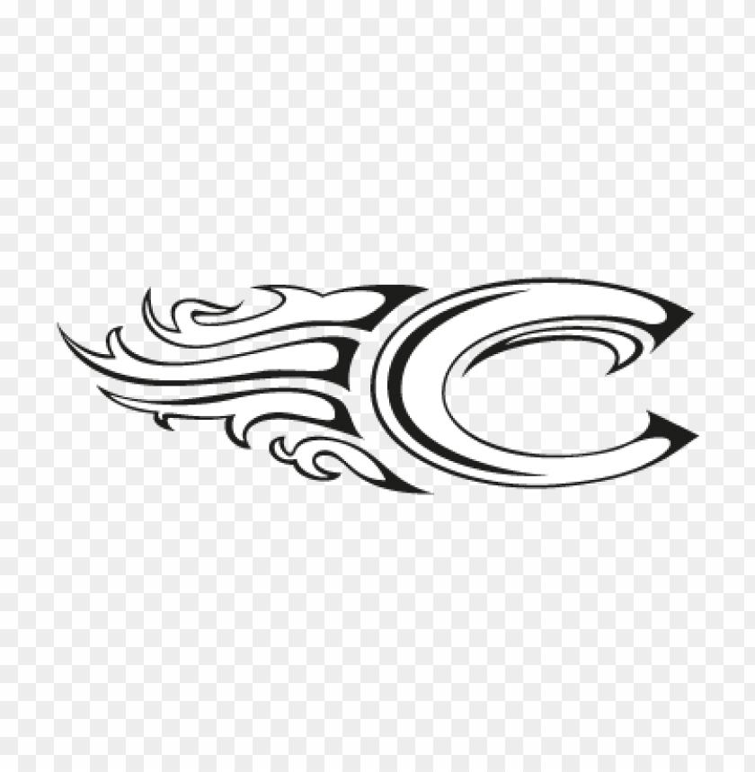 free PNG cabrinha vector logo PNG images transparent