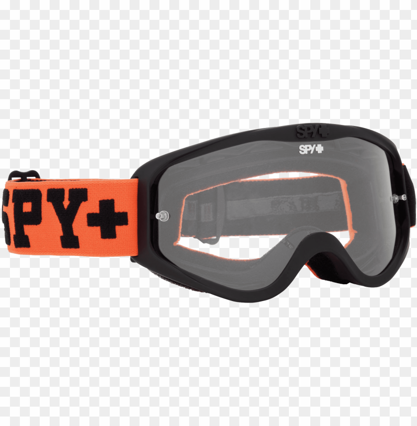 free PNG cadet mx goggle PNG image with transparent background PNG images transparent