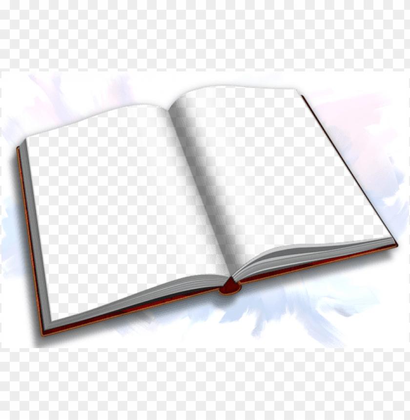 Cadre Livre Png Livre Ouvert En Png Image With Transparent