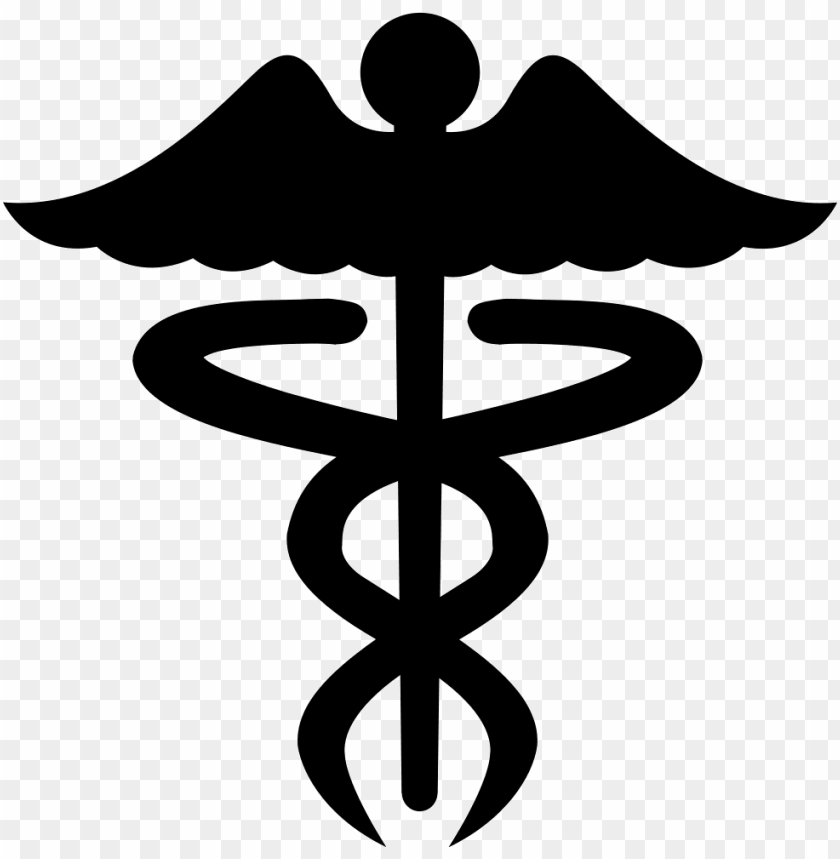 free PNG caduceus medical symbol - caduceus ico PNG image with transparent background PNG images transparent