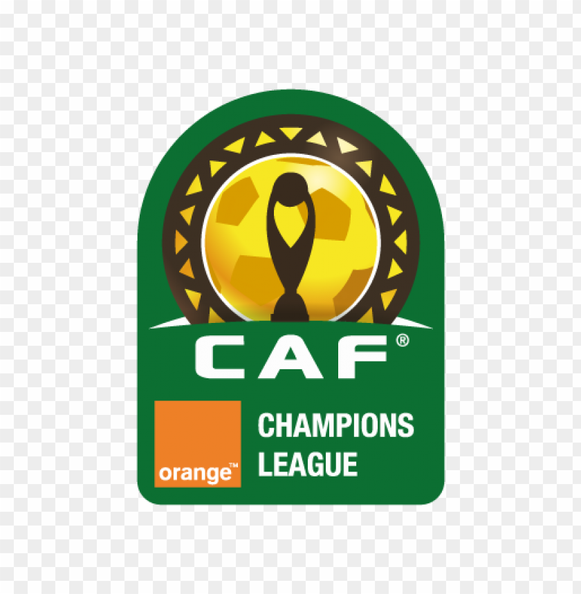 free PNG caf confederation cup logo vector PNG images transparent