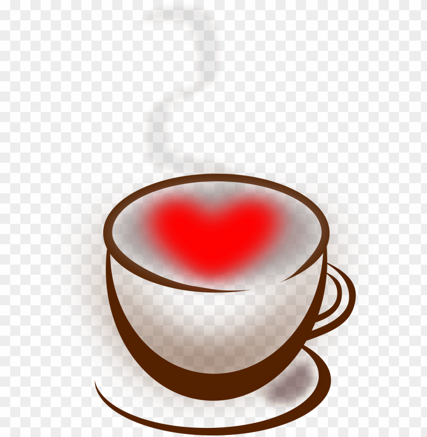 free PNG cafe con amor PNG image with transparent background PNG images transparent