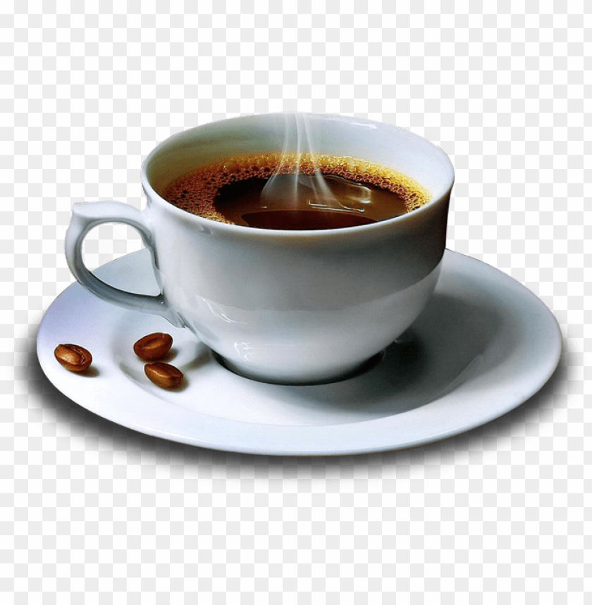 free PNG cafe espresso png image - cup of coffee PNG image with transparent background PNG images transparent