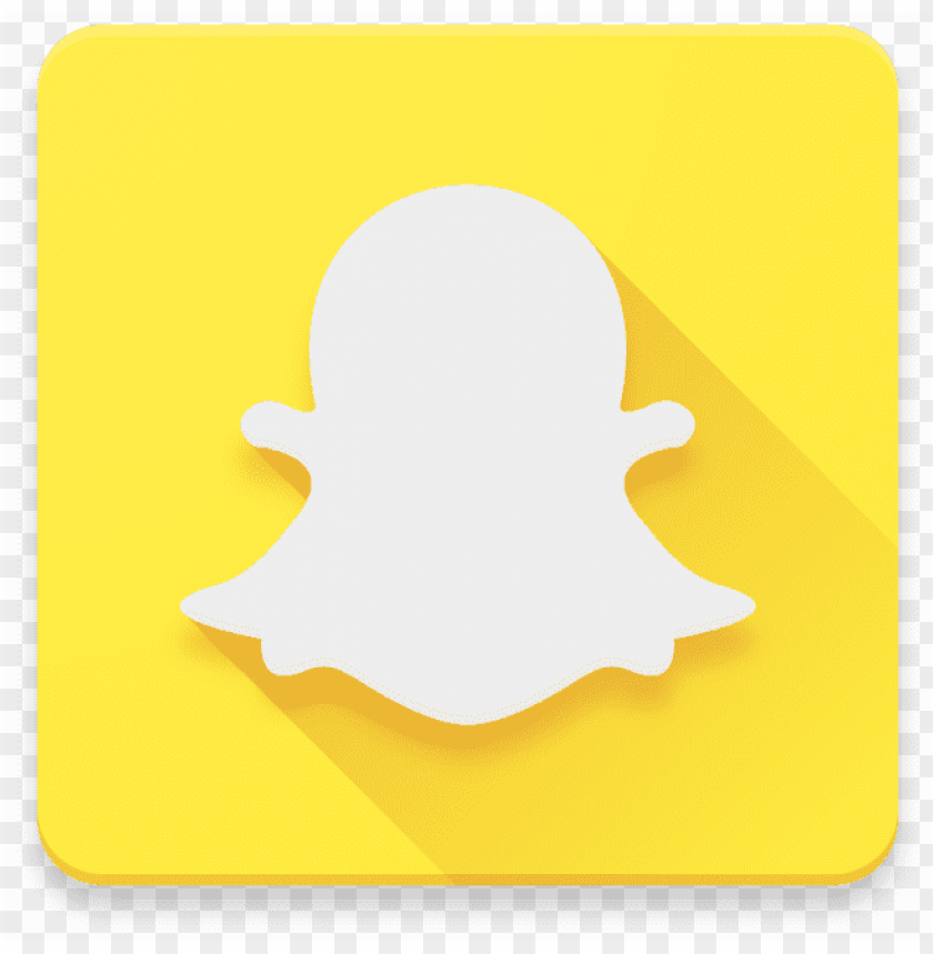 free PNG cake icon on snapchat- snapchat icon concept png - Free PNG Images PNG images transparent