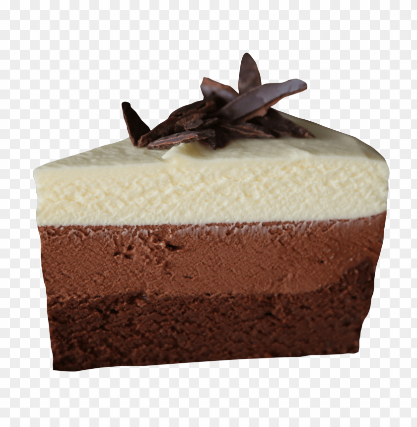 free PNG Download cake piece png images background PNG images transparent
