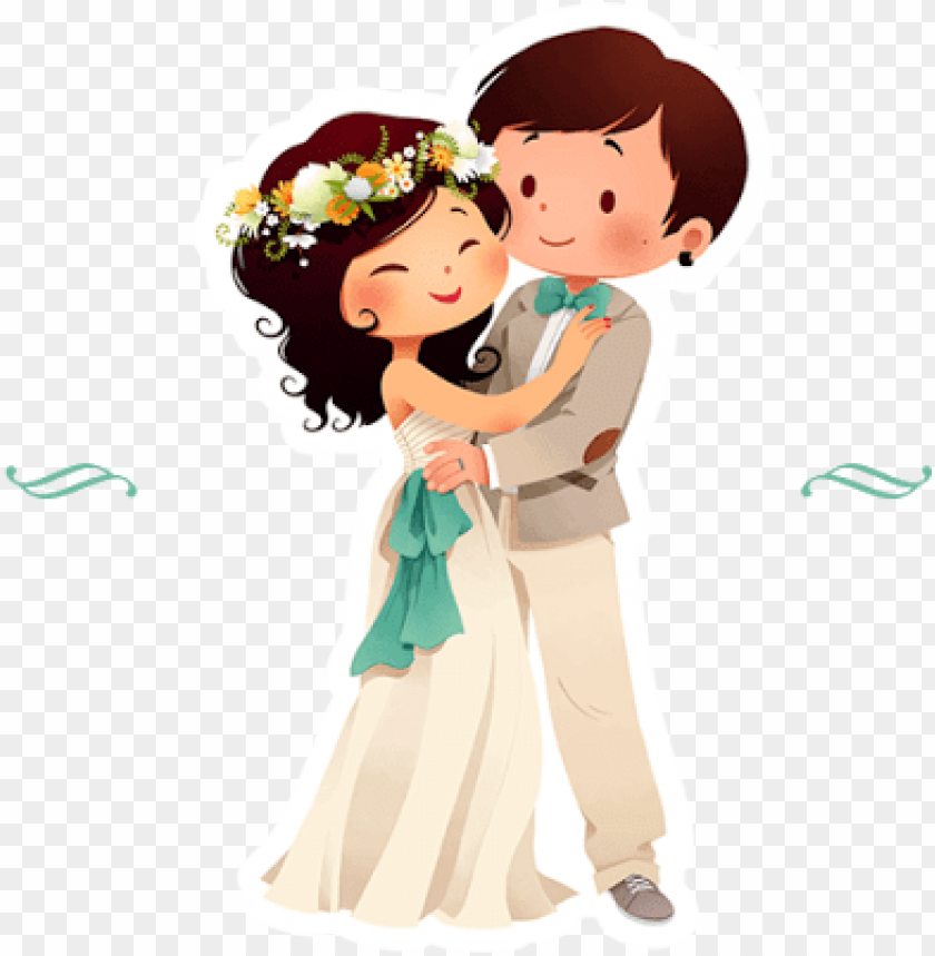 free PNG cake topper wedding cards, wedding invitations, wedding - love gf bf status PNG image with transparent background PNG images transparent