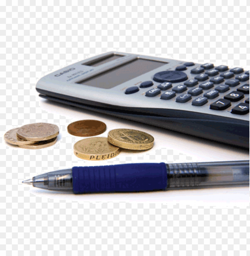free PNG calculator and pen PNG image with transparent background PNG images transparent