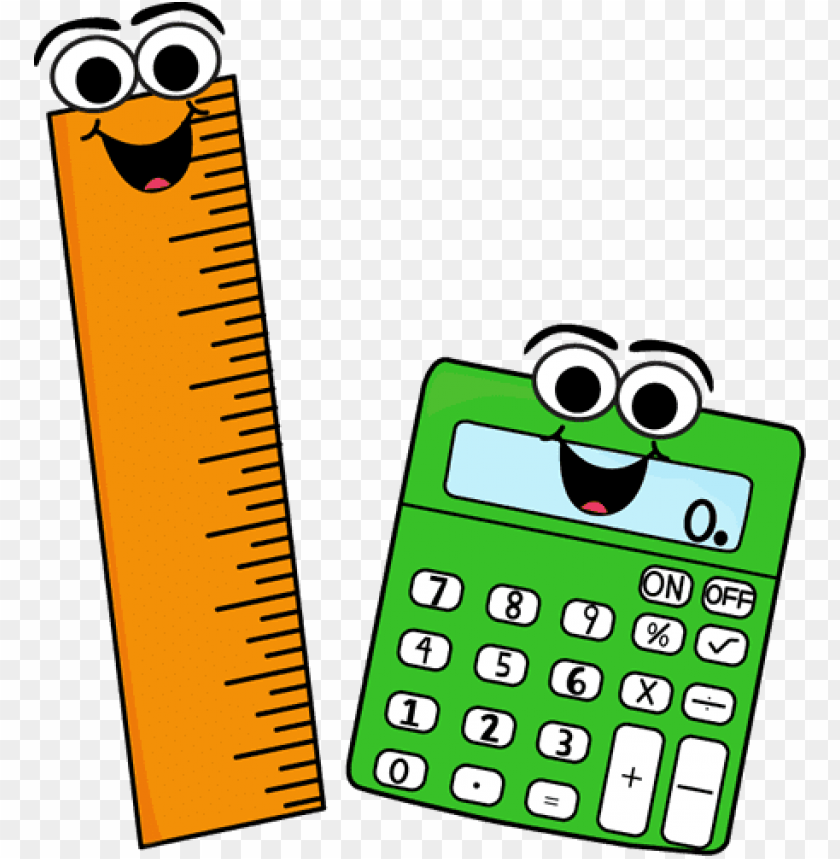 free PNG calculator and ruler PNG image with transparent background PNG images transparent