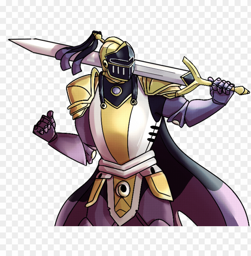 free PNG caledwflch, @choco-maize's aegislash gijinka PNG image with transparent background PNG images transparent