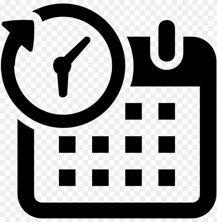 free PNG calendar icon png image download - schedule ico PNG image with transparent background PNG images transparent