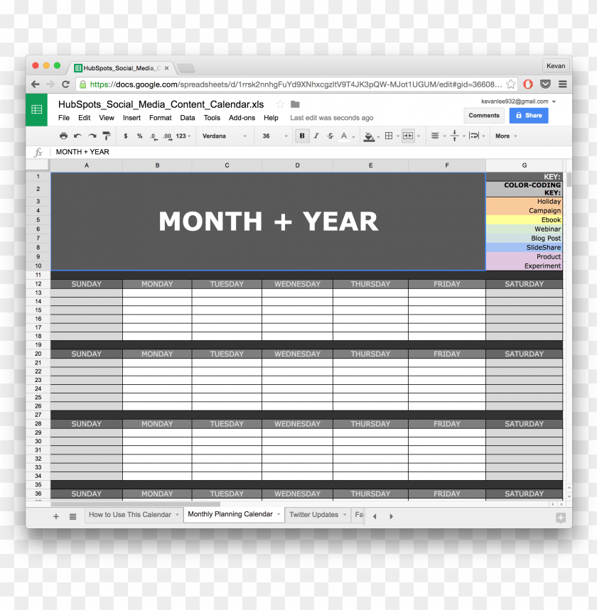 free PNG calendar template google sheets honghankkco - social media calendar template google sheets PNG image with transparent background PNG images transparent