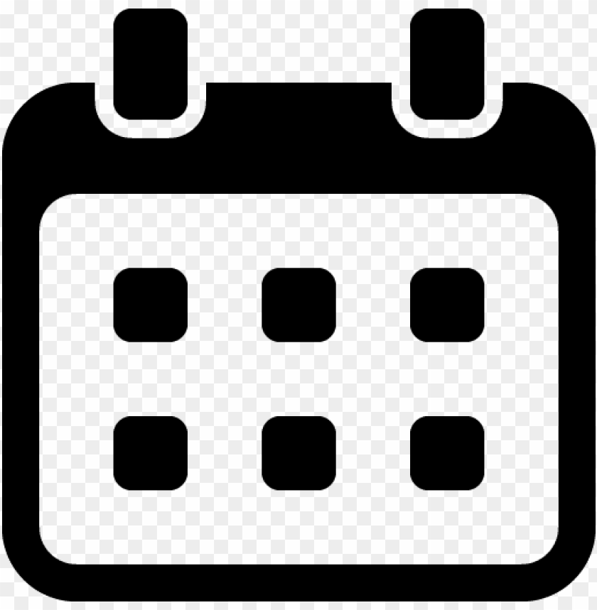 free PNG calender PNG image with transparent background PNG images transparent